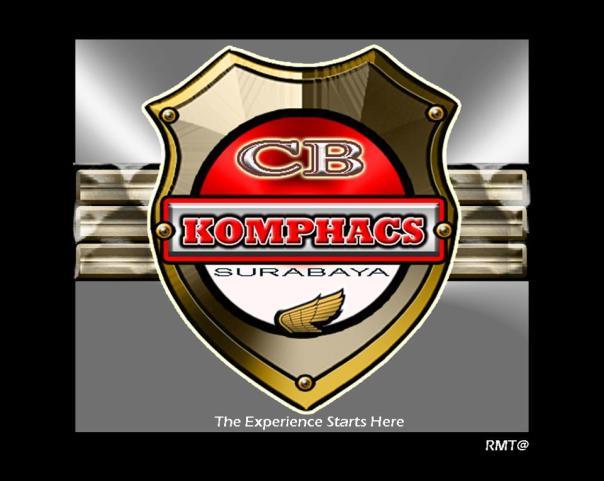 logo komphacs